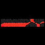 slcp-logo