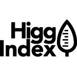 Higg-Index-web
